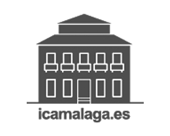 mylegalpa_logo_collaborator_04